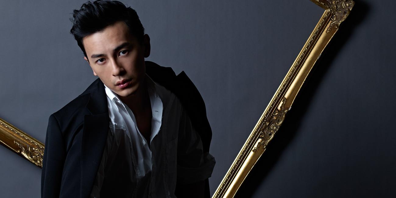 Joseph Cheng 2